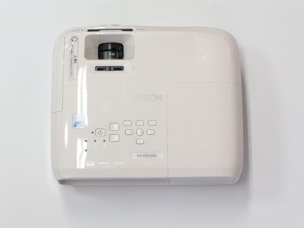 E-TW5350-tentsuri-01