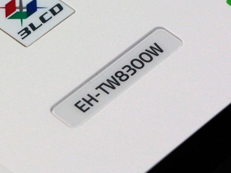 eh-tw8300-005