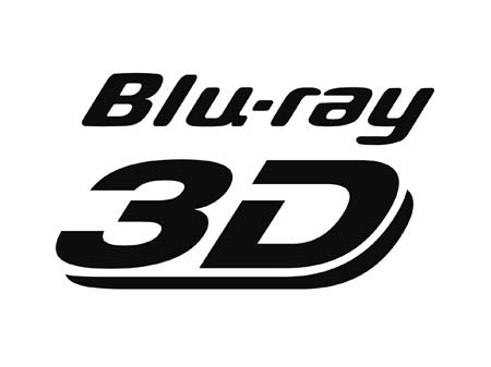 自宅で3D映像の映画を見るためには