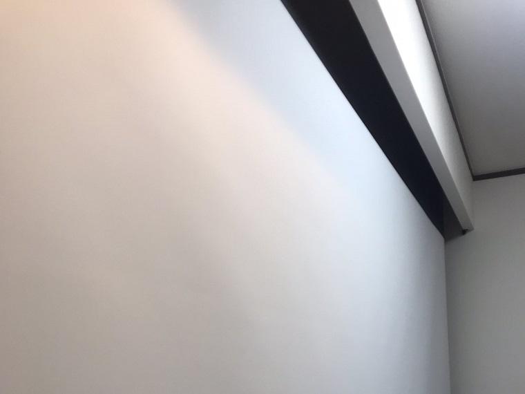 BDR2879WEM-H2300_垂れ壁